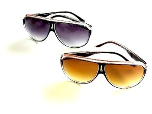 Solglasögon Romina sport