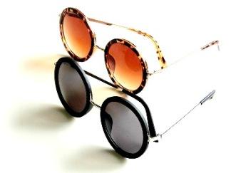 Solglasögon Savann