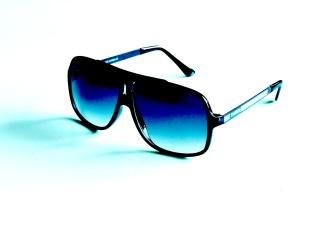 Solglasögon Paul