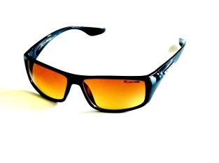 Solglas Felix  svart