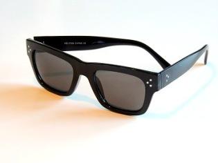 Solglasögon Judy 1