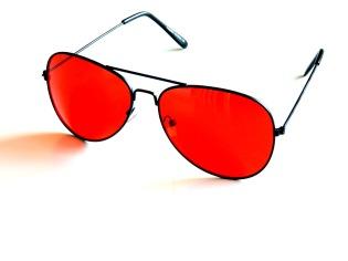 Solglasögon Red