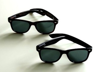 Solglas klassiker