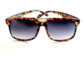Solglasögon Davida