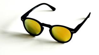 Solglasögon Lea 2
