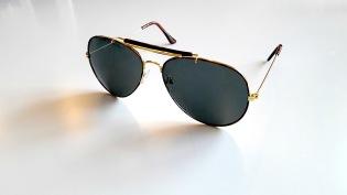 Solglasögon Mitchel