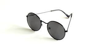 Solglasögon Gunny svarta