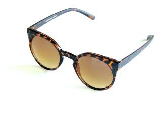 Solglas Rita brun