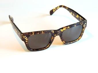 Solglasögon Judy 3