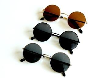 Solglasögon Ullis