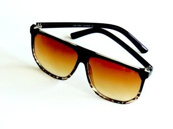 Solglasögon Fab 2