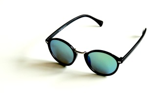 Solglasögon Aron 2