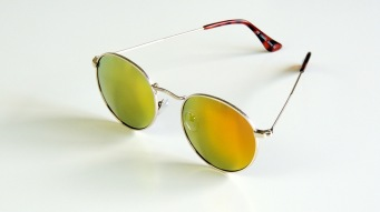 Solglasögon Cosmo 1