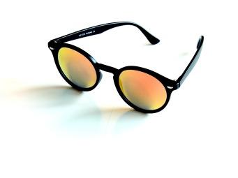 Solglasögon Pescara 2
