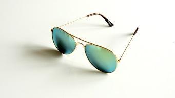 Solglasögon Tore 2