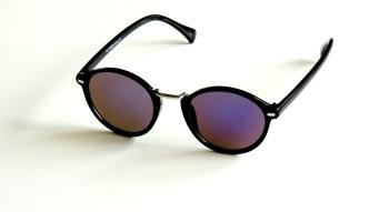 Solglasögon Aron 3