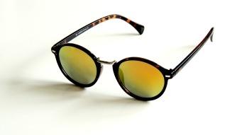 Solglasögon Aron 1