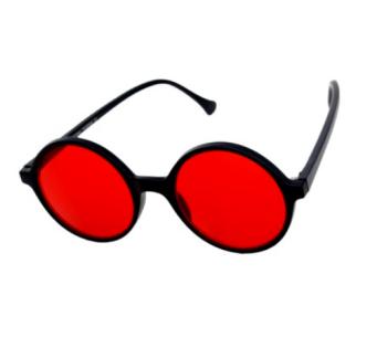 Solglas Herman , 3 färger