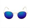 Solglasögon Olles, finns i 3 färger