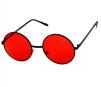 Solglas Novus , 2 färger