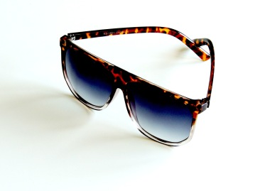 Solglasögon Fab 1