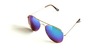 Solglasögon Tore 1