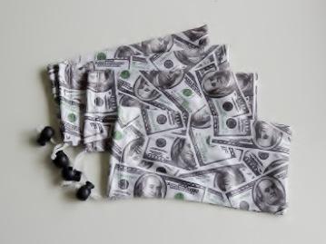 Mjukt fodral $$$