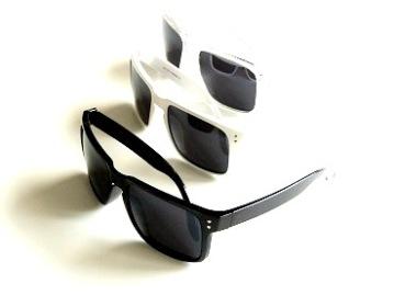 Solglasögon Kim