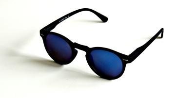 Solglasögon Lea 3