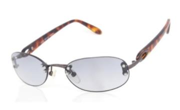Solglasögon vänner