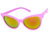 Elvira sol 1,    6 färger