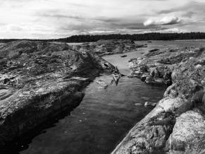 Järflotta naturreservat