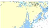 Klicka på bilden för att se turen på karta