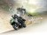 2020_versys1000se_gn1_act (2)