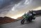 2020_versys1000se_gn1_act (20)