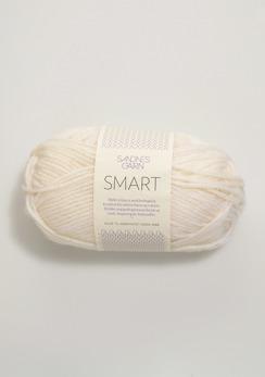 SMART - 1001 - Vit
