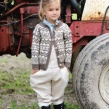 Tema 45 Norske Ikoner Barn