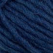 EASY - 6072 - Mörk jeansblå