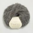 TWEED - 1054 - Grå