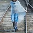 1514 Silkemyk strikk