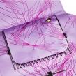 addiClick Lace (long tips)