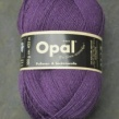 Opal Enfärgat - Lila - 3072
