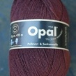 Opal Enfärgat - Brun - 5192