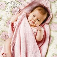 Tema 24 Hentesett og babytepper