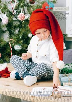 Tema 47 Nordisk jul -
