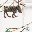 Tema 47 Nordisk jul