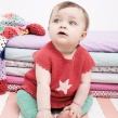 1408 Mandarin Baby