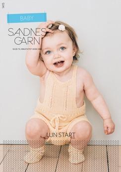 1415 Lun Start Svensk -