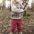 1409 - Smart till barn