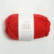 PEER GYNT - 4109 - Röd